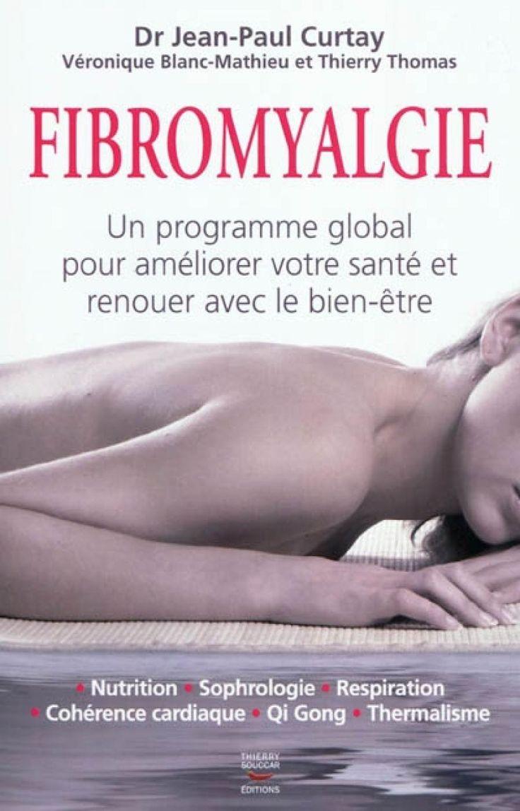 La Fibromyalgie : une nouvelle forme épidémique du stress | La Nutrithérapie