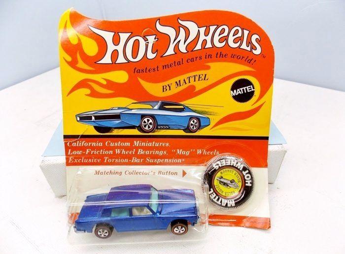 NEW! Hot Wheels Rolls Royce Silver Shadow – Blue – **RARE** – Vintage Blister Redline https://www.minitoycars.com/product/hot-wheels-rolls-royce-silver-shadow-blue-rare-vintage-blister-redline/ #Diecast #ToyCars #RollsRoyce