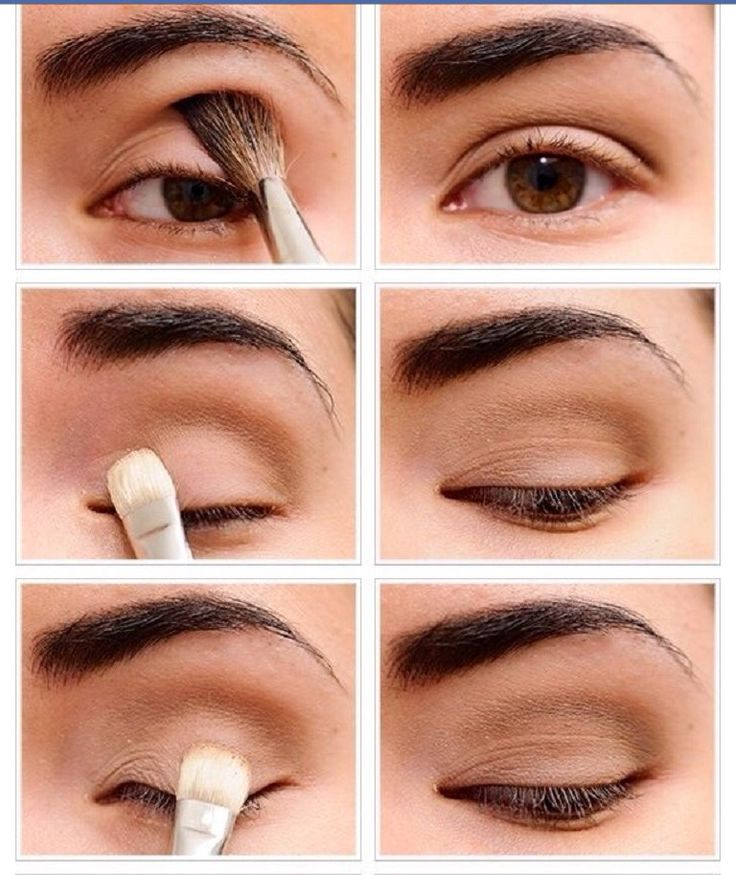 Maquillaje natural paso a paso part 1 make up pinterest maquillaje y natural - Maquillage paso a paso ...