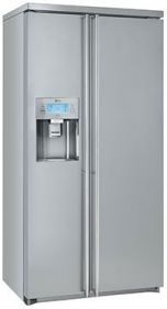 25+ best ideas about Amerikanischer kühlschrank on Pinterest ... | {Standkühlschränke 99}