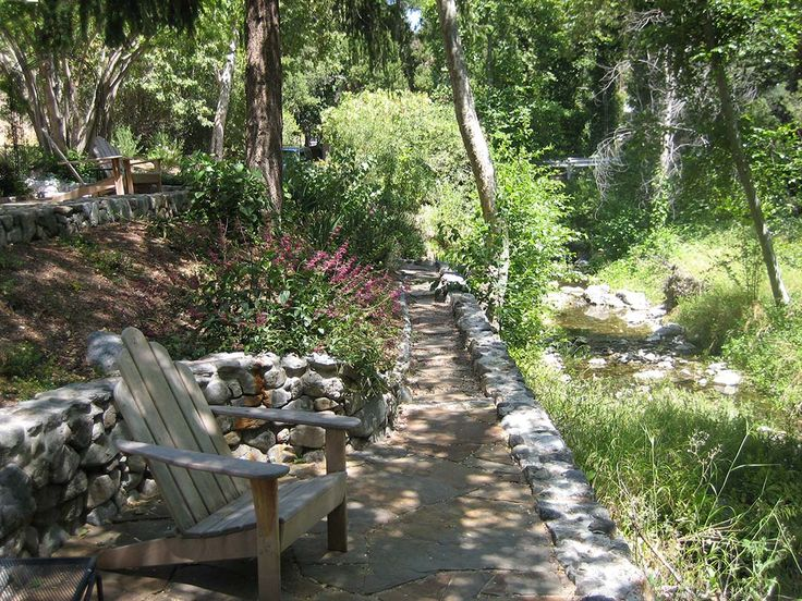 13 best images about drought tolerant landscapes on pinterest gardens drought tolerant and for Gardens in southern california