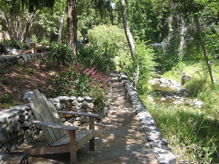 13 Best Images About Drought Tolerant Landscapes On Pinterest Gardens Drought Tolerant And