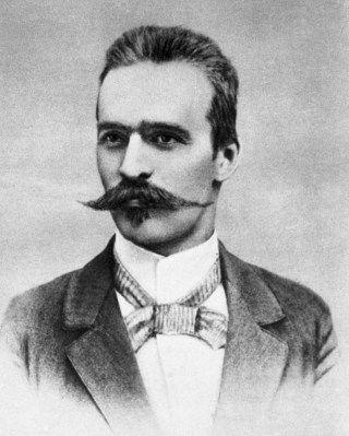 File:Jozef Pilsudski in 1899.jpg