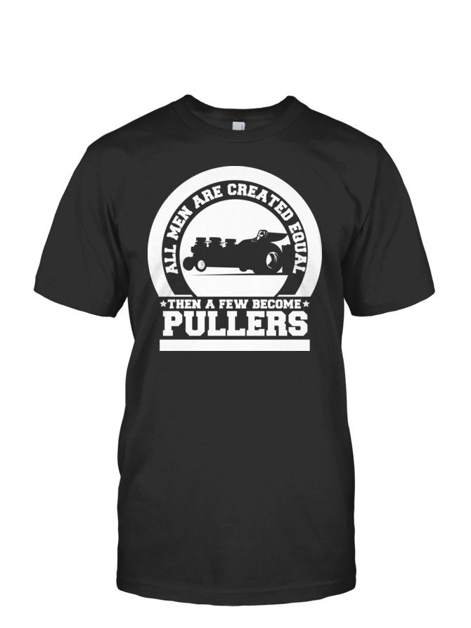 Custom Pulling Tractor T Shirts : Best images about autocross on pinterest cars t