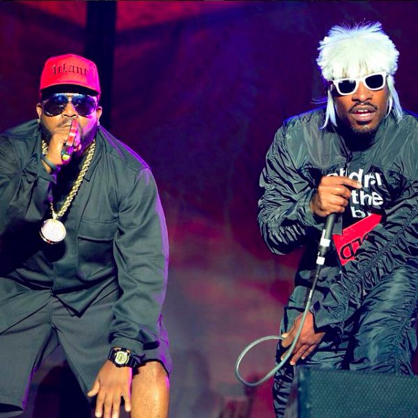 Here's Big Boi's Response To Andre 3000 Calling Him The Better Outkast Rapper Source: Instagram When it comes to the future of Outkast Big Boi is ready for a return whenever Andre 3000 is. READ:Andre 3000 Doesn't Think He'... http://drwong.live/music/big-boi-new-outkast-andre-3000-gq-html/
