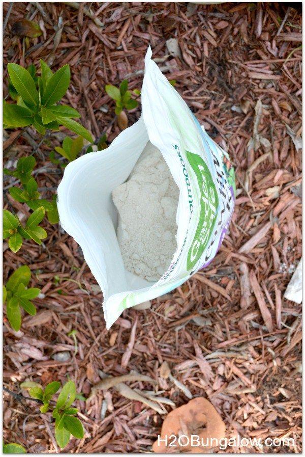 diatomacous-earth-powder-organic-insect-killer
