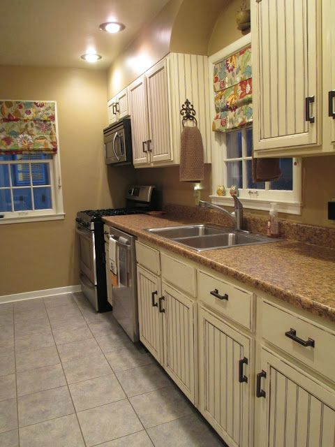 17 best images about kitchen ideas on pinterest cabinets for Best paint for kitchen cabinets oil or latex