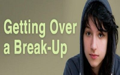 5 Best Ways To Deal With Breakup Stress,Breakup , this word mean a lot in the life of those who love someone in their lives but due to some misunderstanding or misinterpretation