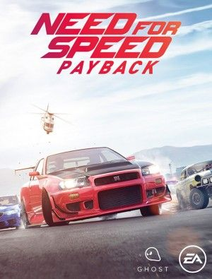 Need for Speed: Payback (PC) Download Free Torrent  Cracked Need for Speed: Payback Download PC  Need for Speed: Payback Free Download PC  Need for Speed: Payback ISO Download  Download Need for Speed: Payback Free  https://steamgamesforfree.tk/games/need-for-speed-payback-pc-52