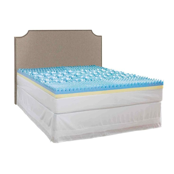 1000+ ideas about Twin Xl Mattress on Pinterest | Mattress ...