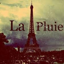 Image result for zaz la pluie paroles