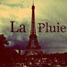 Image result for zaz la pluie paroles