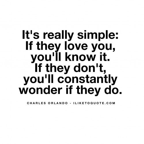 1000 Images About Do You Really Know Me On Pinterest: 1000+ Images About Love Quotes On Pinterest