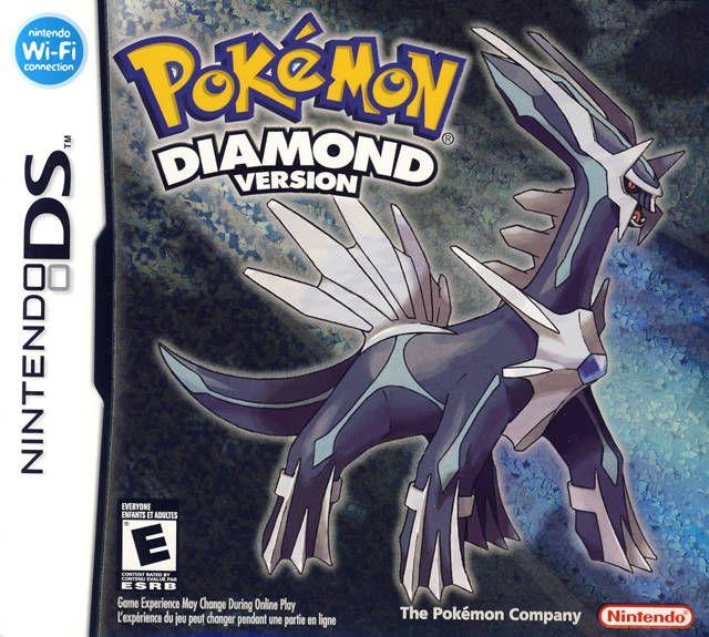 Google Image Result for http://images2.wikia.nocookie.net/__cb20111104163714/nintendo/en/images/2/20/Pokemon_Diamond_(NA).jpg