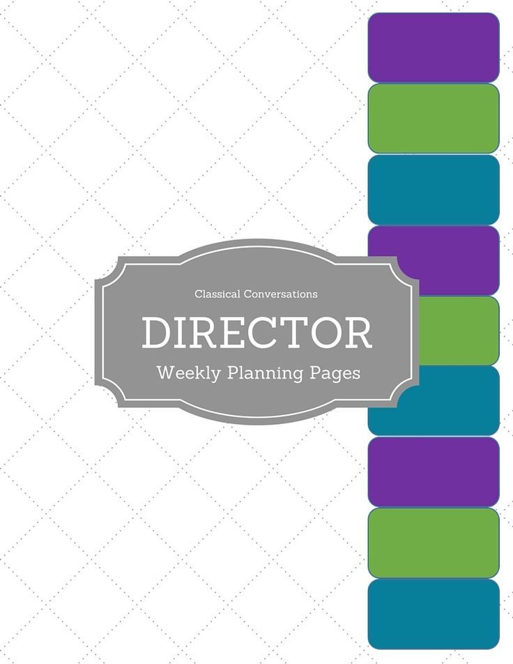 Best  Director Board Ideas On   Childcare Decor