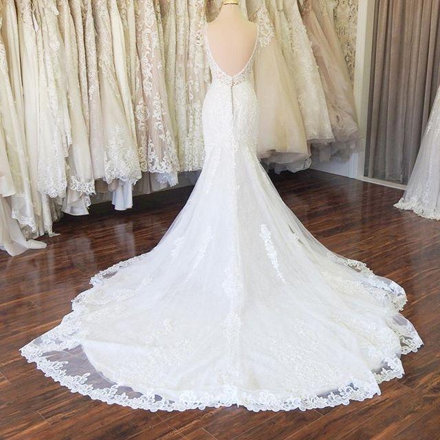 The Wedding Studio Indianapolis Indiana Martina Liana Wedding Dress Wedding Dresses Wedding Dresses Lace Martina Liana Wedding Dress