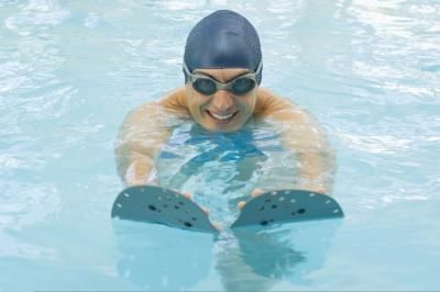 91 Best Pool Exercises Images On Pinterest Pool Exercises Water Workouts And Work Outs