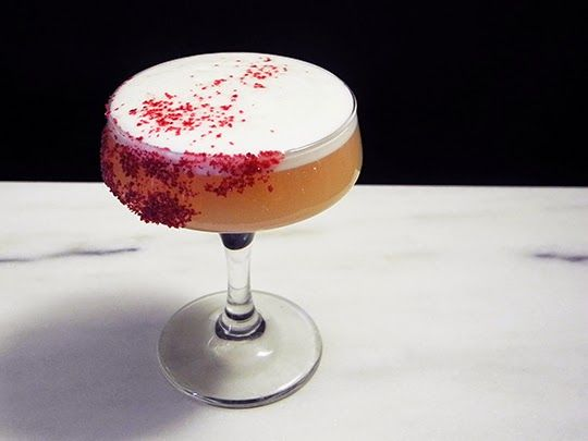 102 best to sip images on pinterest alcoholic beverages for Cocktail 102