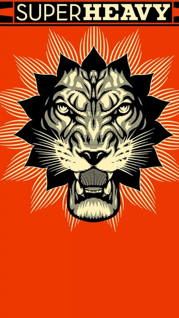519 best images about Obey on Pinterest