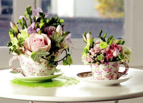 moederdag#012.bmp aangeboden door www.goedkoop-bloemschikken.nl namens Smithers Oasis