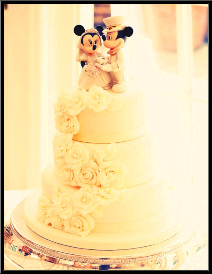 disney wedding cake set 522 best disney weddings images on 13587