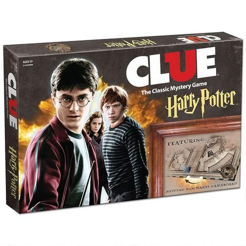-See https://bestonlinedealsnow.myshopify.com/collections/harry-potter