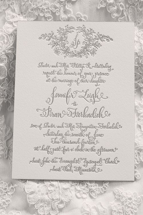461 best Wedding Invitations images on Pinterest Wedding