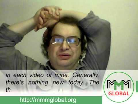 NEWS / MMM GLOBAL - Official Website