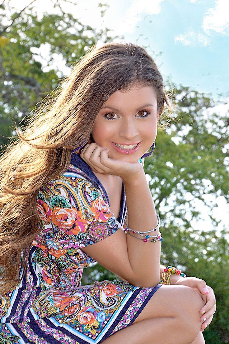 Estudio fotografico de quince años de Valentina #FotografosFiestasDe15EnCali