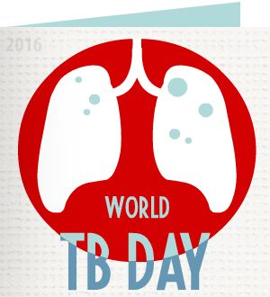 'This is a very serious illness, but it's difficult to transmit, you have to have prolonged close contact with someone with active tuberculosis to get it.' ~ Tom Skinner