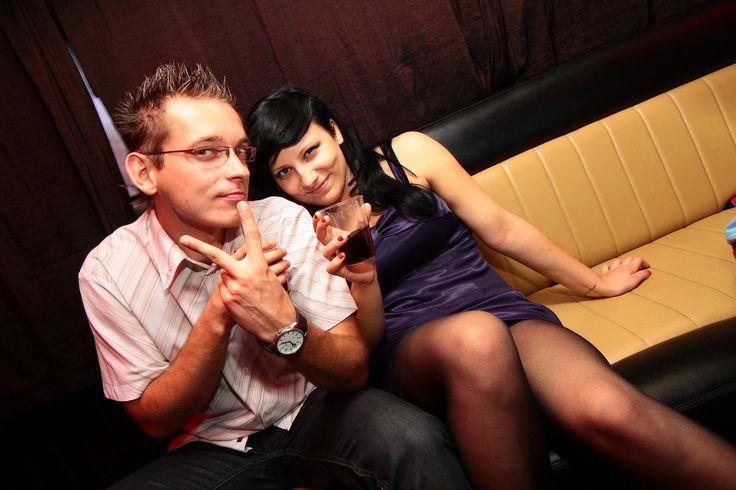 Wieczory kawalerskie,panieńskie,imprezy firmowe, urodziny i imieniny. Szczegóły na: http://www.partybus.pl