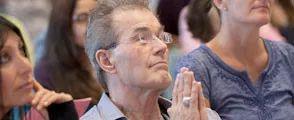 Why USM?   Finding Your Purpose in Life   Spiritual Development   University Of Santa Monica
