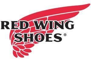 Обувь red wing для рыбалки