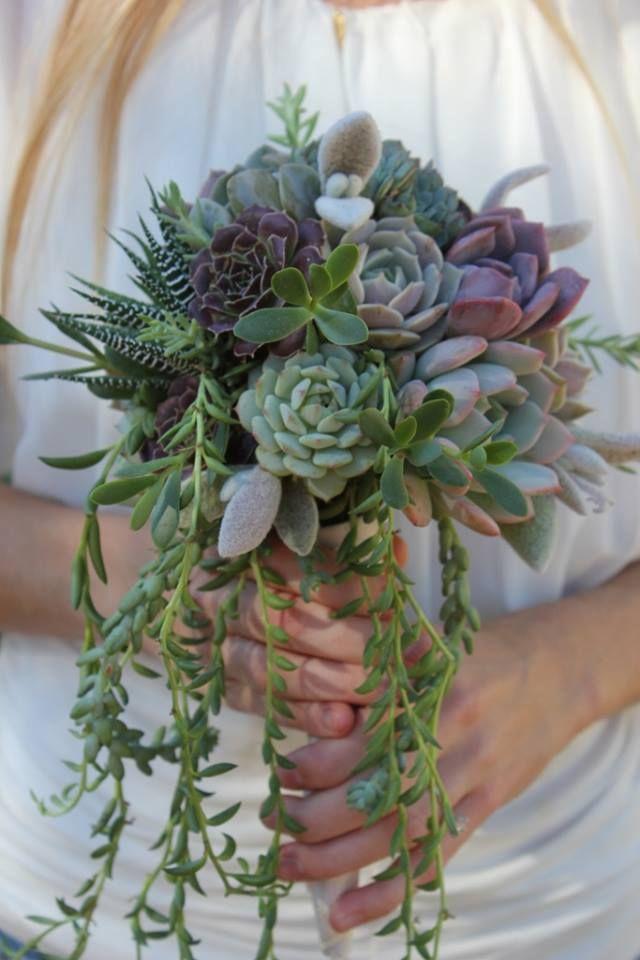 22 best succulent bouquets by thesucculentsource images on pinterest succulents bouquets and. Black Bedroom Furniture Sets. Home Design Ideas