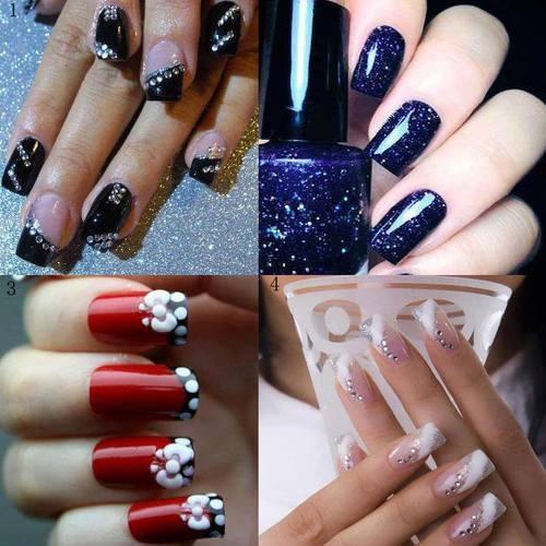 #pretty#hair #fingernail#hair style#beauty #eyes#nice#sweet #nature#hair#blonde#Popular#hair style