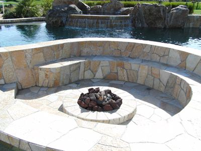 17 best pool to deck conversion pool removal images on for Convert pool into garden