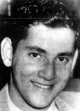 Daniel Goldman, b. 1948, was the son of a wealthy contractor. In the early morning of March 28, 1966, a man entered the Goldman home & demanded that Aaron pay him $10,000. The Goldmans said they didn't have that much money in the house, so the assailant tied them up. He threatened to kill their son if they didn't pay him a $25,000 ransom & said he would call them to provide instructions. He then abducted Daniel & fled in Daniel's car. The abductor never contacted the Goldmans again.