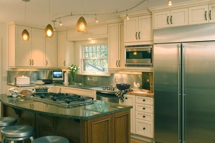 Cheap Kitchen Cabinets Oakland Ca