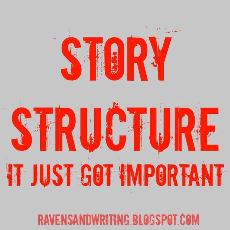 story writing websites Writingcom welcomes writers of all interests and skill levels whether you're a writer looking for the perfect place to store and display your poetry, stories and other writing or a reader.