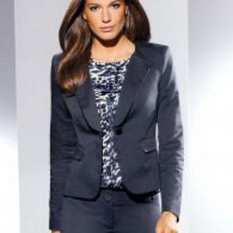 Vetement femme veste tailleur