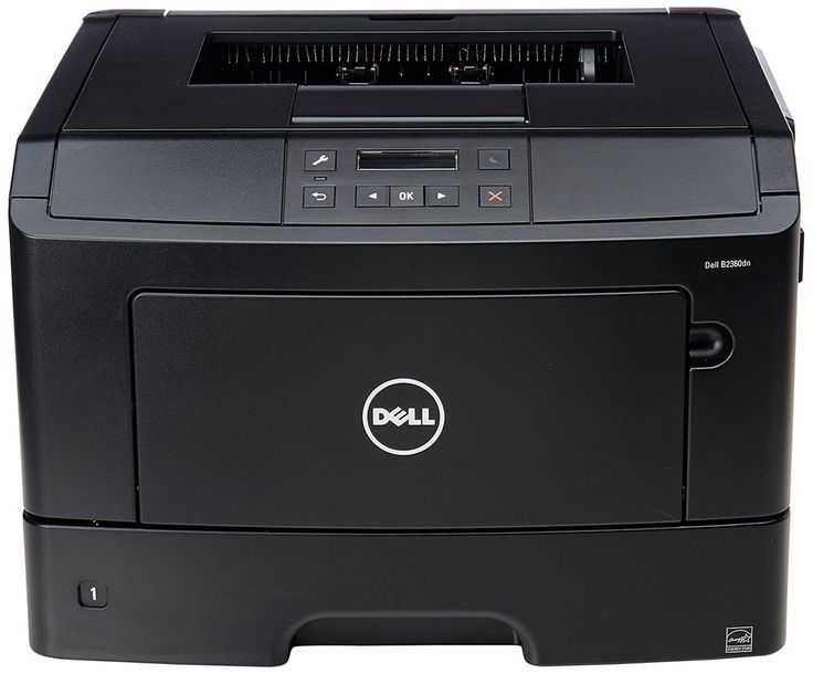 Dell Printer is the best device for printer lovers if you have any problem like ink related problem you can contact ON our Dell Printer Helpline Number Canada is 1-855-253-4222 and you can also live chat for instant solution in real time.