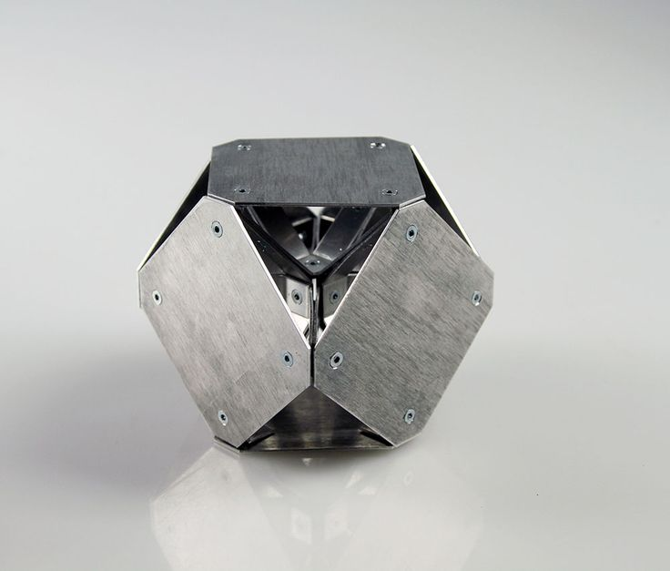 Best metal sculptures images on pinterest art