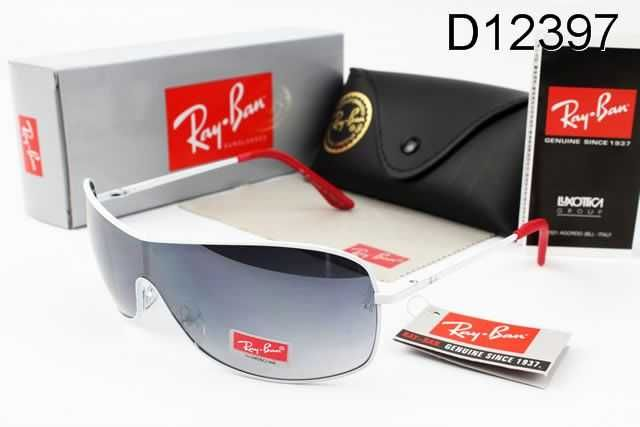 Ray Ban Frames For Sale