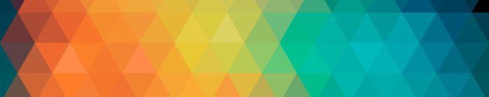Aprende las reglas del color y sus combinaciones para crear un diseño profesional en tu página web. La clave para dominar la combinación de colores es...