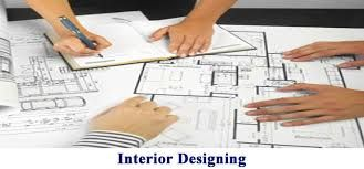 Are You Looking Best Interior Design Institute In New Delhi The Academy Of Applied Arts Welcomes For Any Stream Course If Wa