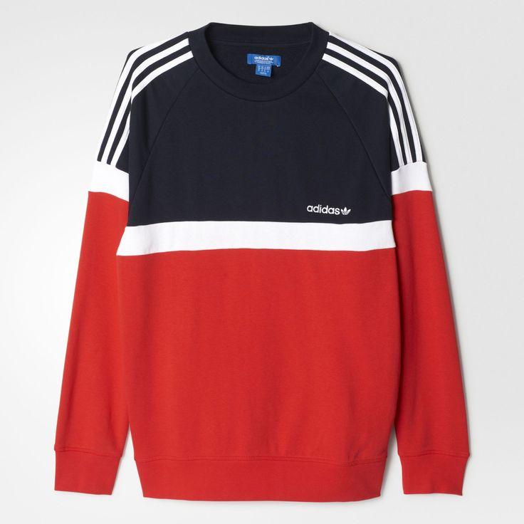 Los 370 mejores camisas imágenes en Pinterest Adidas, ropa y largo