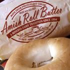 Homemade Bagels Recipe : Emeril Lagasse : Recipes : Food Network