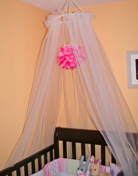 110 Best Images About Princess Theme Baby Nurseries On