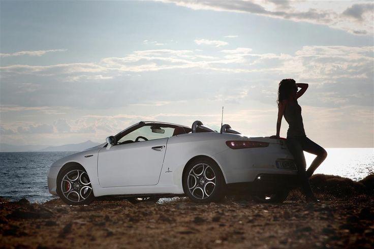 Αυτοκινητο   Albanellis Photography