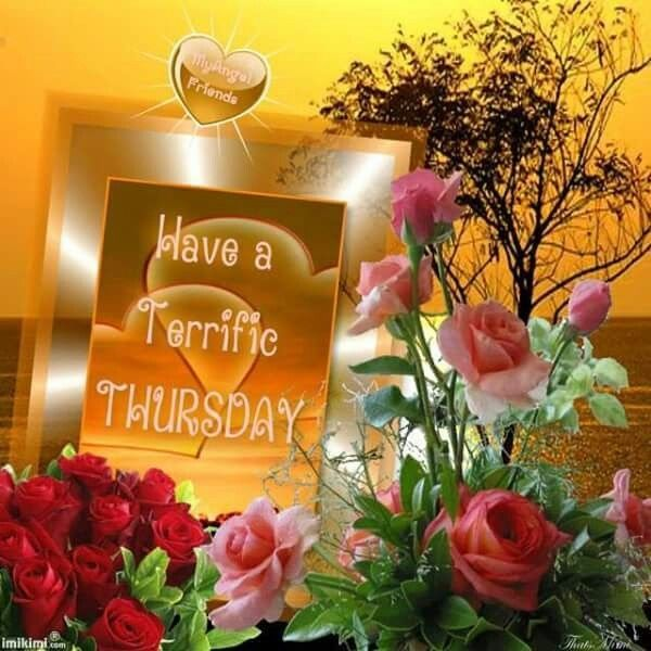 1000 Happy Thursday Quotes On Pinterest Good Morning